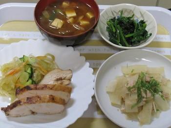 タニタ料理画像111219.jpg