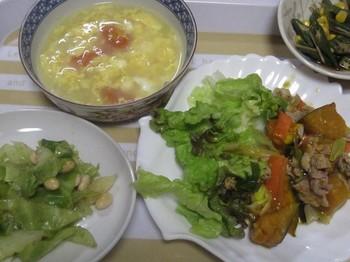 タニタ料理画像120107.jpg
