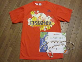 ホノルルマラソン2011完走Tシャツ.jpg