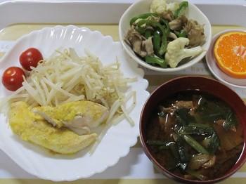 タニタ料理画像111204.jpg